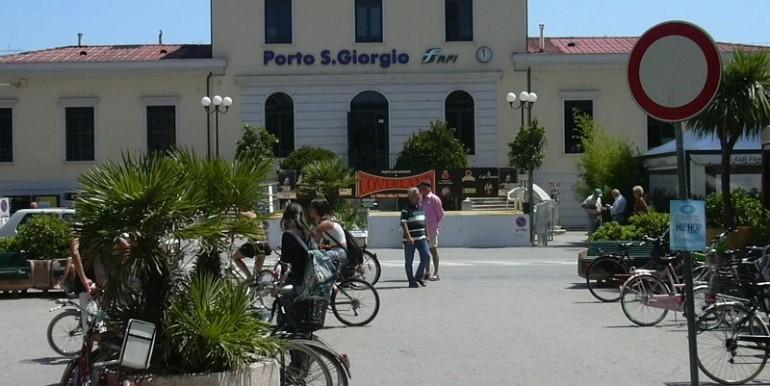 tn_Porto_San_Giorgio_staz_ferr