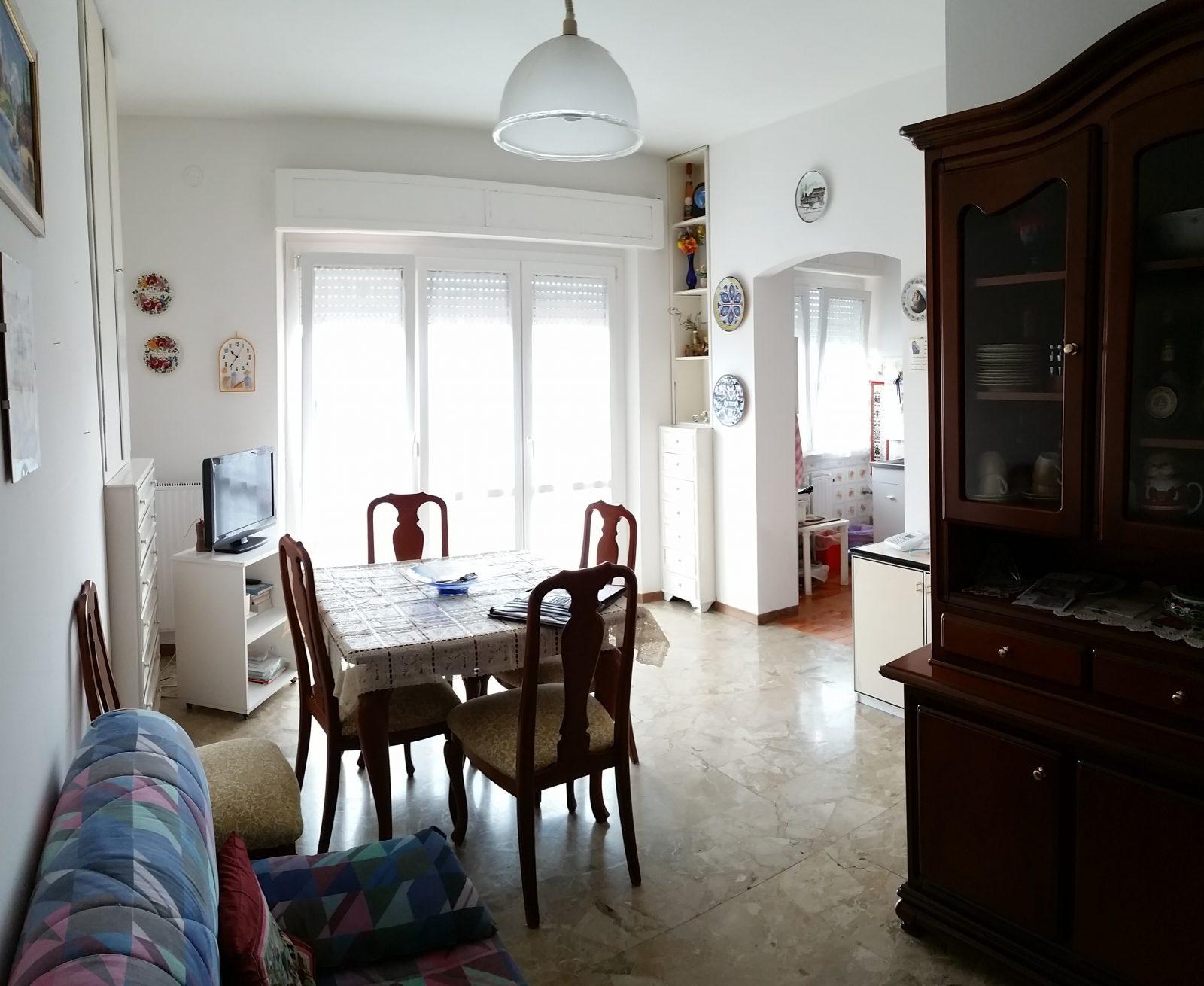 Appartamento a porto san giorgio chiamaci 338 4734640 - Aran cucine porto san giorgio ...