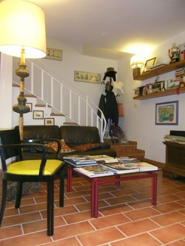 Casa a Capodarco Fermo