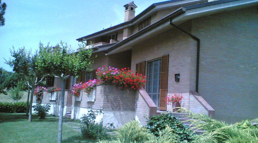 casa da giardino (3)
