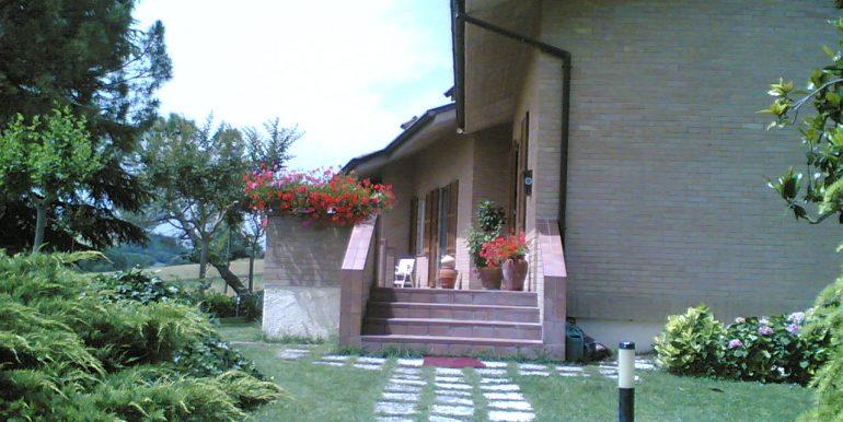 casa da giardino (4)