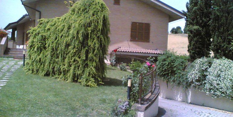 casa da giardino (6)