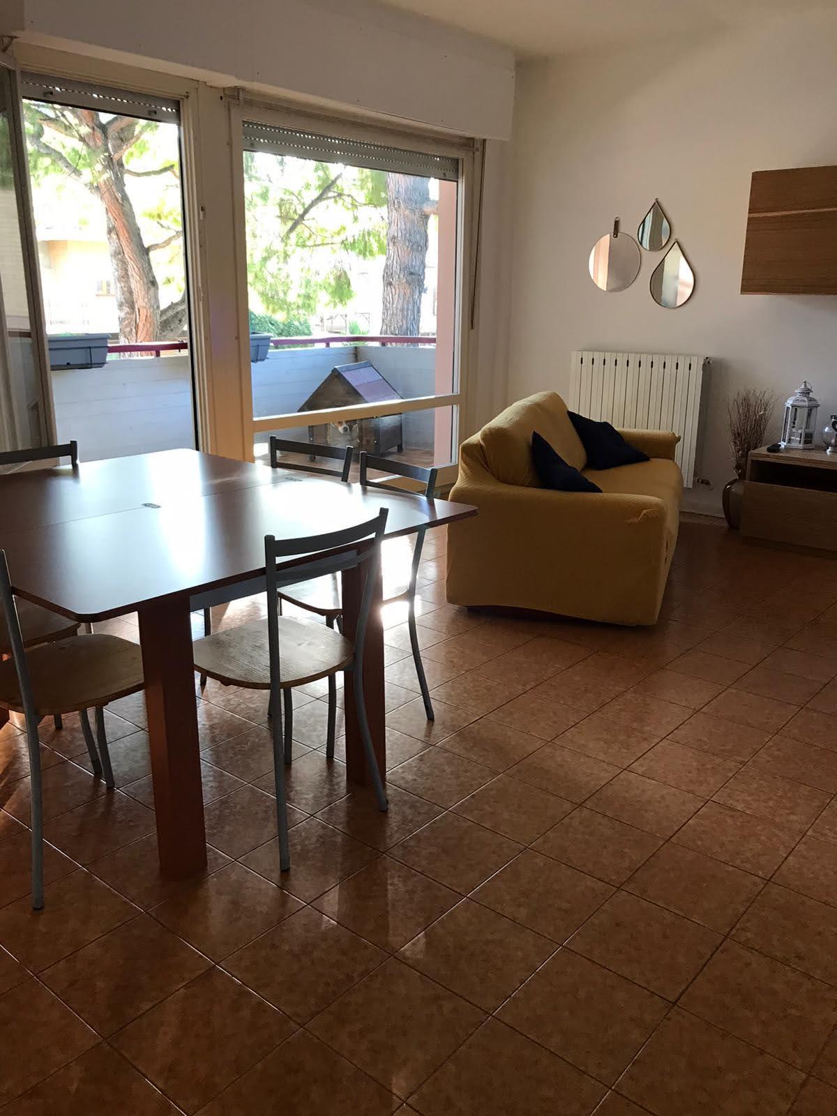 Porto San Giorgio – Appartamento Viale Della Vittoria € 235.000