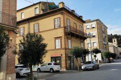 Agenzia Immobiliare Rosa Porto San Giorgio